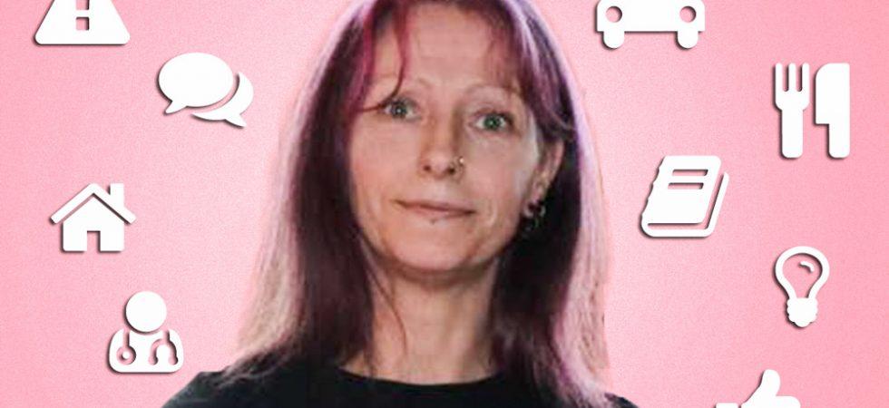 Claudia Kwaschnowitz gewählt für das Stadtforum Wildeshausen