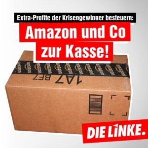Corona-Amazon-an-Kosten-beteiligen