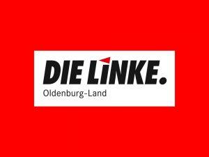 DIE LINKE Kreisverband Oldenburg-Land