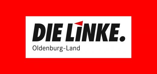 DIE LINKE Kreisverband Oldenburg-Land