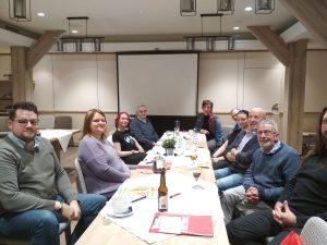 DIE-LINKE-Oldenburg-Land-Jahreshauptversammlung-2020