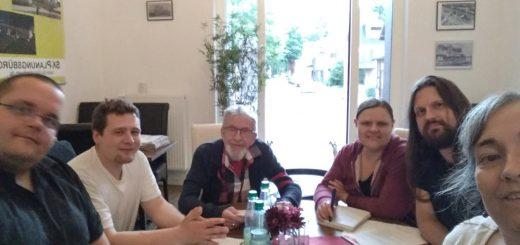 DIE-LINKE-Treffen-in-Wildeshausen-Juni-2019
