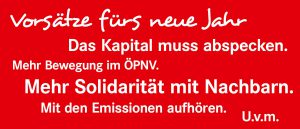DIE-LINKE-Vorsaetze-fuers-neue-Jahr