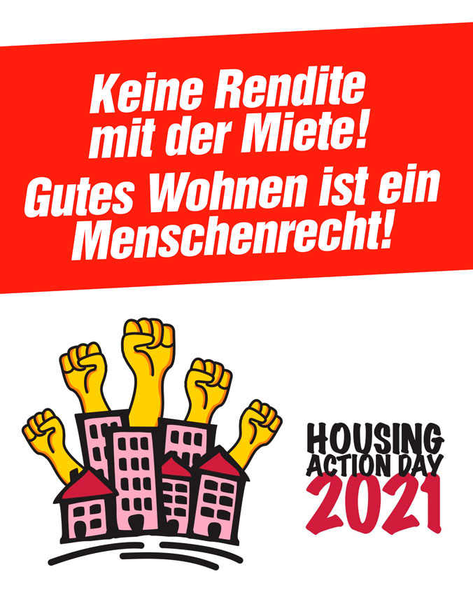 Housing-Action-Day-2021