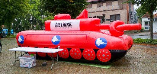 LINKE-Friedenspanzer-Hatten-2020