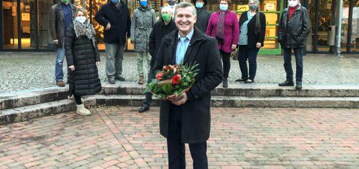 LINKE-Unterstuetzung-Christian-Pundt-Landratswahl-2021