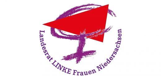 Landesrat LINKE Frauen Niedersachsen