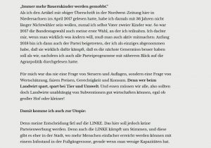 Landwirtschaft-Bauer-Willi-Wer-beim-Landwirt-spart-von-Christian-Suhr-DIE-LINKE