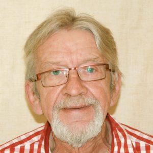Peter Gruschke